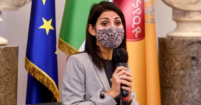 """Da Atac a Zetema, la Corte dei conti boccia la gestione delle partecipate del Comune di Roma: """"Diffuse carenze nel controllo"""""""