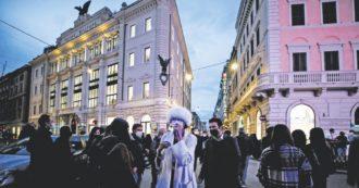 Il governo approva il decreto Covid: divieto di spostamento tra Regioni dal 21 dicembre al 6 gennaio. Attesa per il nuovo Dpcm