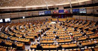 """""""L'Egitto collabori su Regeni e liberi Zaki"""": la risoluzione approvata dal Parlamento europeo"""