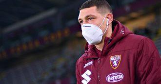 Andrea Belotti, un bomber in prigione: le ambizioni del Torino sono ancora quelle del suo capitano?