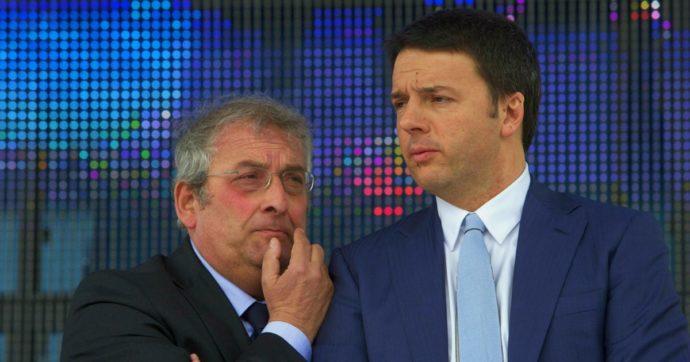 Calabria, il senatore-sindaco Magorno (Italia Viva) vieta i Covid hotel nel suo comune