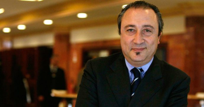 """Trapani, revocato l'incarico al perito nel processo per mafia all'ex deputato Ruggirello: """"Stravolto il significato delle intercettazioni"""""""