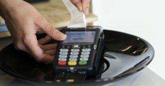 """Effetto cashback, i dati del Politecnico: """"Nei primi sei mesi +41% di pagamenti digitali, hanno stimolato anche i consumi. Il governo riprenda il piano di incentivi"""""""