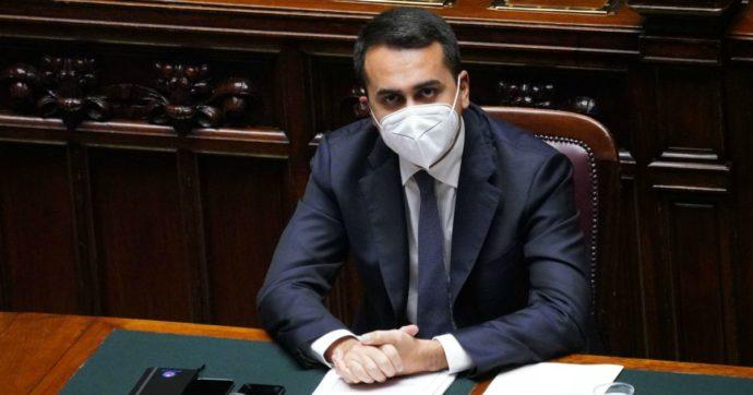 """Piano pandemico, Oms: """"Non fu l'Italia a chiederne la rimozione"""". La lettera di Di Maio: """"Togliete l'immunità ai vostri funzionari"""""""