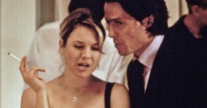 """Hugh Grant: """"Renee Zellweger? È una delle pochissime attrici con cui non l'ho fatto"""""""