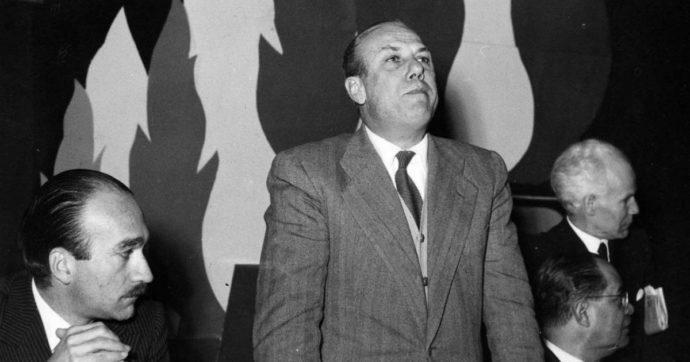 Golpe Borghese, un colpo di Stato sotto lo sguardo di Giulio Andreotti