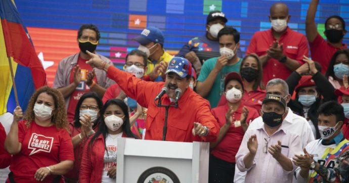 Venezuela, le prossime elezioni non sveleranno sorprese: ecco la 'democratura' targata Maduro