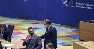 Recovery fund, come funzionano le cabine di regia di Francia e Spagna per la gestione dei finanziamenti. Le differenze rispetto all'Italia