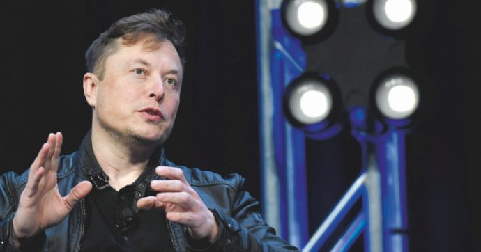 Diventa milionario grazie alle azioni di Tesla e va in pensione a 39 anni: ecco come ha fatto