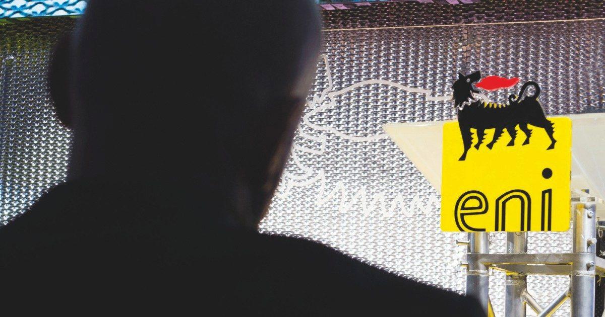 E' vietato raccontare i guai di Descalzi & C. La causa civile di Eni contro Il Fatto Quotidiano