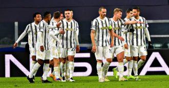 Caso Suarez, cosa rischia la Juventus sotto il profilo sportivo? Ecco cosa dice il codice di giustizia sportiva