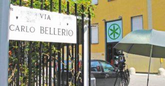 """Fondi Lega, il livello politico nell'indagine milanese: Centemero, i commercialisti imputati e quel rapporto basato su """"legami leciti e illeciti"""""""