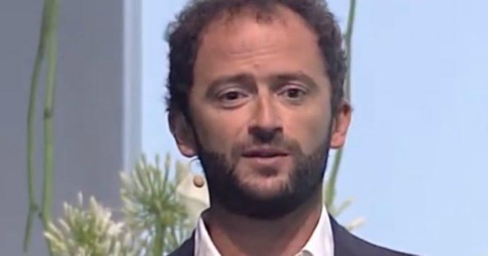 """Alberto Genovese, nuovo ordine d'arresto. A un amico disse: """"Prendo in considerazione di essere meno di un animale"""""""