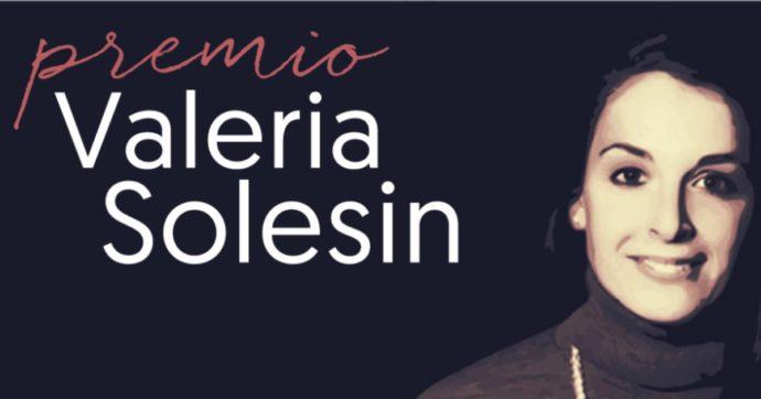 """Premio Valeria Solesin a tredici tesi di laurea sul """"talento femminile"""": così portano avanti gli studi della ricercatrice"""