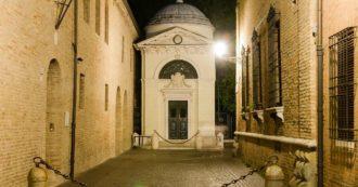 Il 2021 sarà l'anno di Dante: il ristorante che custodisce il suo ritratto più antico e tutti gli altri luoghi per celebrarlo 700 anni dopo la morte