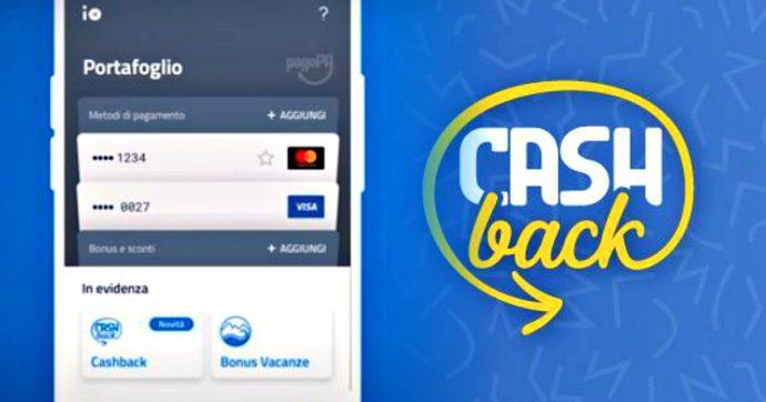 Cashback, Iv verso emendamento per spostare i soldi sui ristori. Ma l'idea dei renziani sarebbe una beffa per 5,8 milioni di iscritti