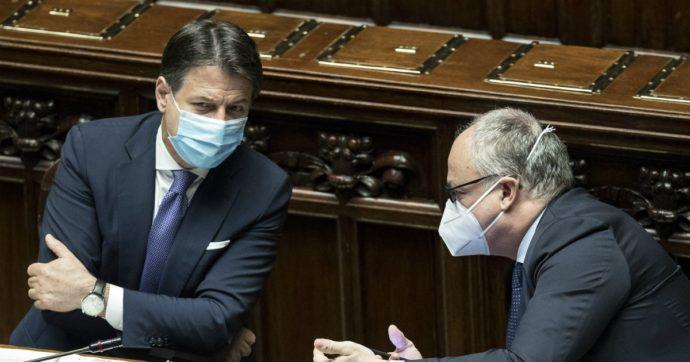 Mes cosa cambia con la riforma che il Parlamento deve approvare e perché i fondi per la sanità non c'entrano nulla