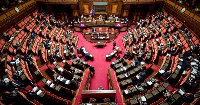 Governo Draghi, il calendario del dibattito per la fiducia in Aula. La fronda M5s, i 3 di Si (con idee diverse) e Fdi: chi va verso il 'No' a Mr Bce