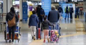 Dpcm di Natale, i chiarimenti del governo: genitori separati, coniugi, turismo, anziani e seconde case. Cosa si può fare e cosa è vietato