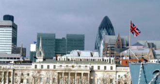 Una tassa sulle grandi ricchezze è il modo più equo ed efficiente per trovare risorse contro il Covid: lo dice uno studio di economisti inglesi