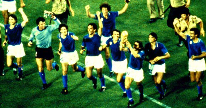 """Addio a Paolo Rossi, """"se n'è andata una parte di noi"""": la commozione dei campioni dell'82"""