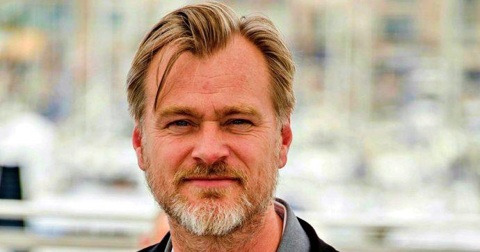 Christopher Nolan ha lasciato la Warner, prossimo film su Oppenheimer con i 100 milioni di dollari della Universal