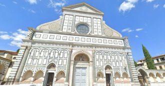 Il museo della lingua italiana a Firenze in onore di Dante Alighieri? Difficilmente nascerà nell'anno delle celebrazioni per il Sommo Poeta