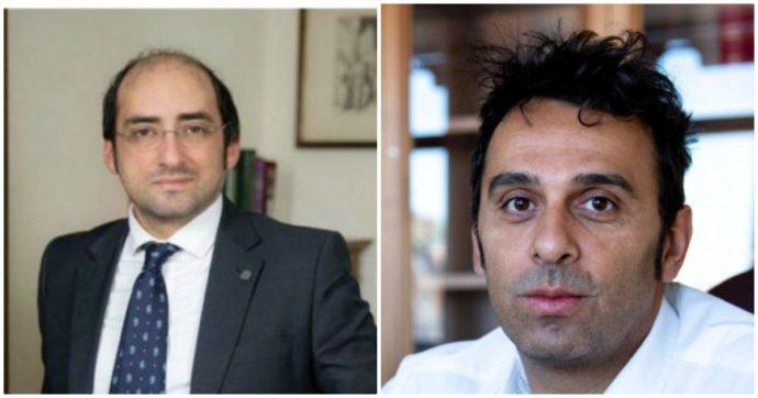 """Camera, due deputati ex M5s passano al Partito democratico. Il capogruppo dem Delrio: """"Benvenuti"""""""