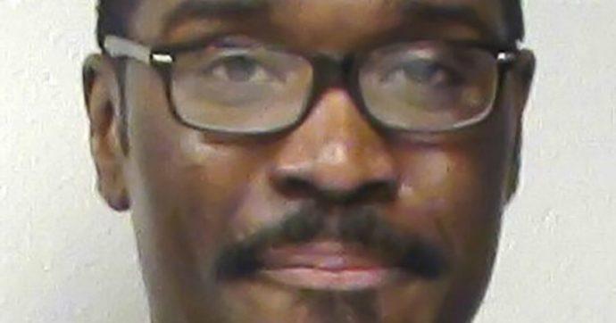 Usa, Brandon Bernard è il più giovane condannato alla pena di morte degli ultimi 70 anni: è morto nella notte
