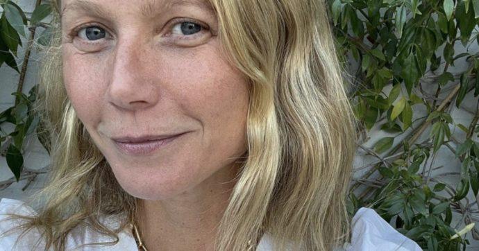 """Gwyneth Paltrow: """"Non mi va più di recitare"""". Ora si dedica al successo dei suoi sex toys (il 'vulva books' è sold out)"""