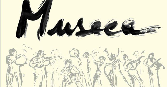 'Museca', la pelle dei Tamburi del Vesuvio è tornata a vibrare