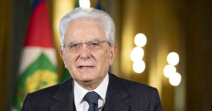 Mattarella consegna 36 Onorificenze al merito della Repubblica: ecco i cittadini che si sono distinti per l'impegno civile – LE STORIE
