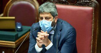 """Regeni, Fico: """"Camera conferma la chiusura delle relazioni diplomatiche con l'Egitto. Il racconto delle torture è stato agghiacciante"""""""