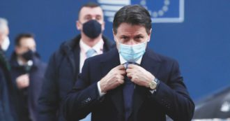 Cabina di regia per gli aiuti Ue, le balle di Renzi e le riunioni di Amendola: tutti sapevano, in 4 mesi 16 incontri con i ministeri