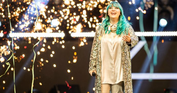 X Factor 2020, Alessandro Cattelan dice addio al programma. Ecco chi ha vinto