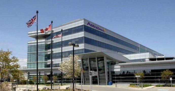 Maxi acquisizione nella farmaceutica, AstraZeneca compra la statunitense Alexion per 39 miliardi di dollari
