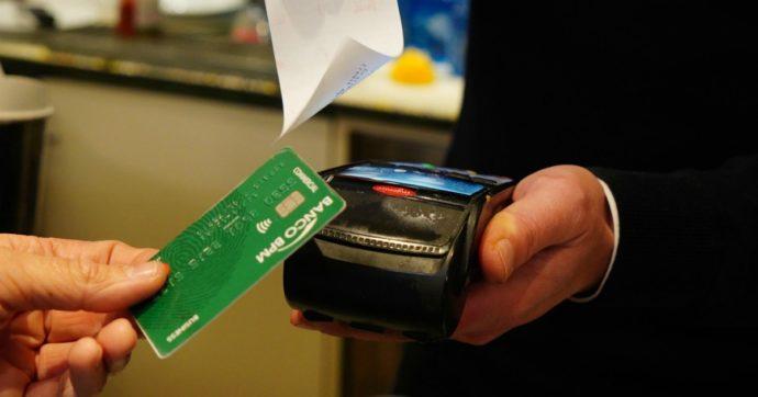 """Cashback, ultimo giorno per partecipare a quello """"extra"""" di Natale (fino a 150 euro). Rimborsi potenziali vicini a 200 milioni totali"""