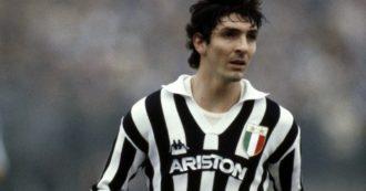 Trofeo Pablito per il capocannoniere di Serie A? Il placet dei bomber: sì convinto da Protti, Boninsegna, Serena, Giordano e Hubner