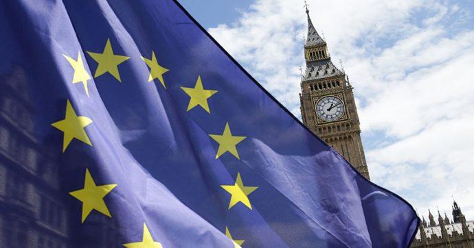 Brexit, da gennaio 2021 si dovrà trovare il modo di gestire il futuro dell'Europa. Con o senza accordo