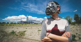 L'ottimismo Ue non basta: sul clima è in ritardo