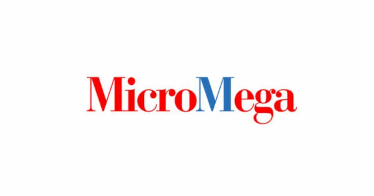 "Il gruppo Gedi: ""Dal 1º gennaio chiude MicroMega"""