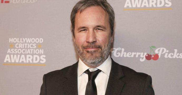 """""""Warner Bros uccide il mio film"""". È guerra a Hollywood: Denis Villeneuve (e Christopher Nolan) contro la rivoluzione del cinema in streaming (causa Covid)"""