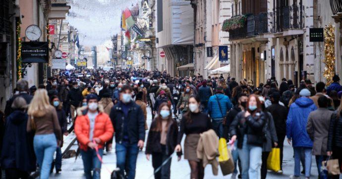 Volano gli acquisti che danno diritto al cashback di Natale, rimborsi già oltre i 10 milioni di euro