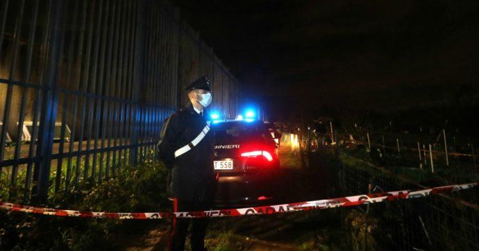 Firenze, trovata una terza valigia con resti umani all'interno: è il cadavere di una donna