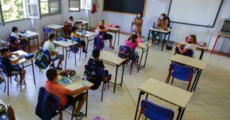 """Veneto, Marche e Friuli rimandano il rientro in aula alle superiori al 31 gennaio. Toscana e Sicilia: """"Noi al via il 7"""""""