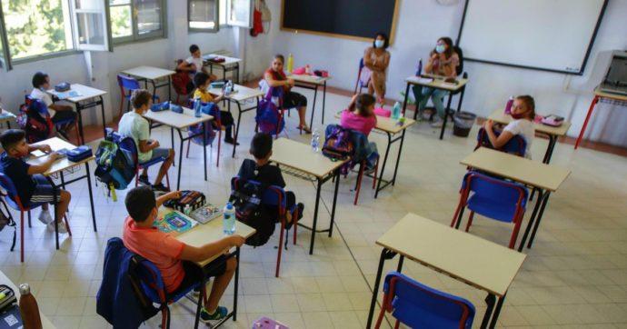 """Piano educativo per gli studenti disabili, le associazioni denunciano: """"Per la prima volta saranno esonerati da alcune materie"""""""