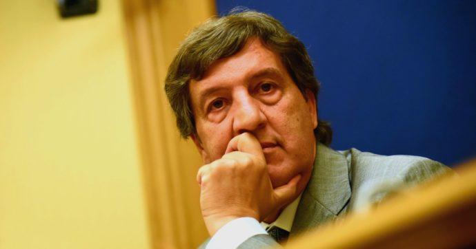 """Calabria, """"incarichi in cambio di un terreno"""": indagato l'ex consigliere regionale Parente (Fi)"""