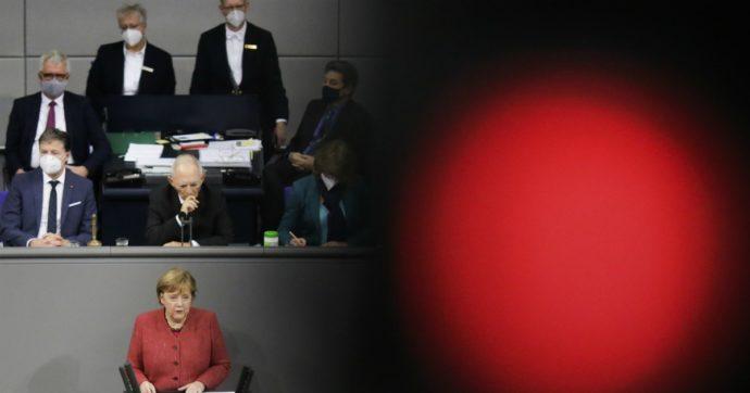 """Consiglio d'Europa chiede trasparenza sui rapporti tra governo e lobby. """"I cittadini devono sapere"""""""