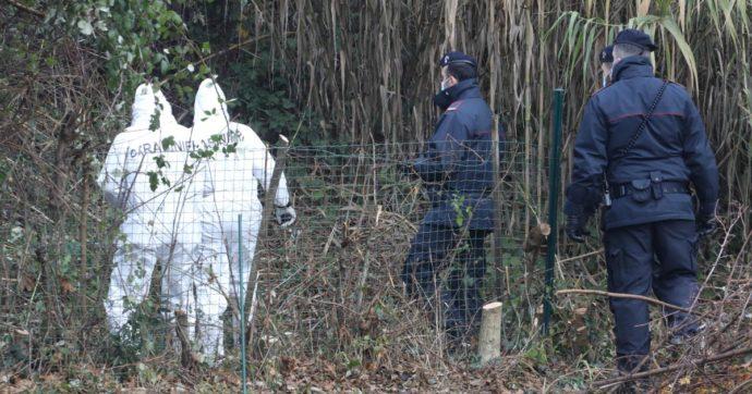 Valigie con resti umani a Firenze, indagini verso la svolta: i due cadaveri forse di una coppia albanese sparita nel 2015