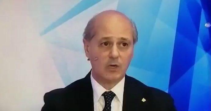 """Guzzini dopo la frase choc sui morti per Covid: """"Mi dimetto da presidente di Confindustria Macerata, ho sbagliato. Chiedo scusa"""""""